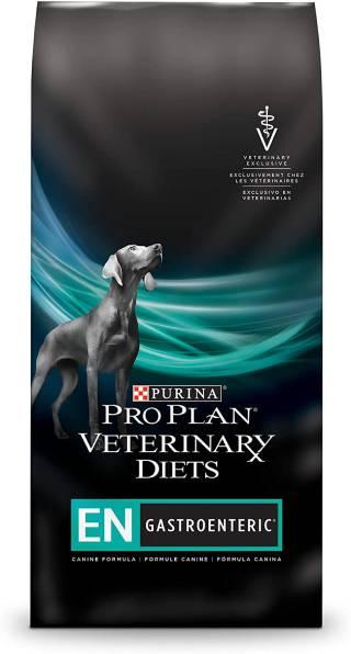Purina Pro Plan Veterinary Diet